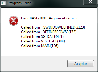 Program Error_2011-10-12_19-30-01.png