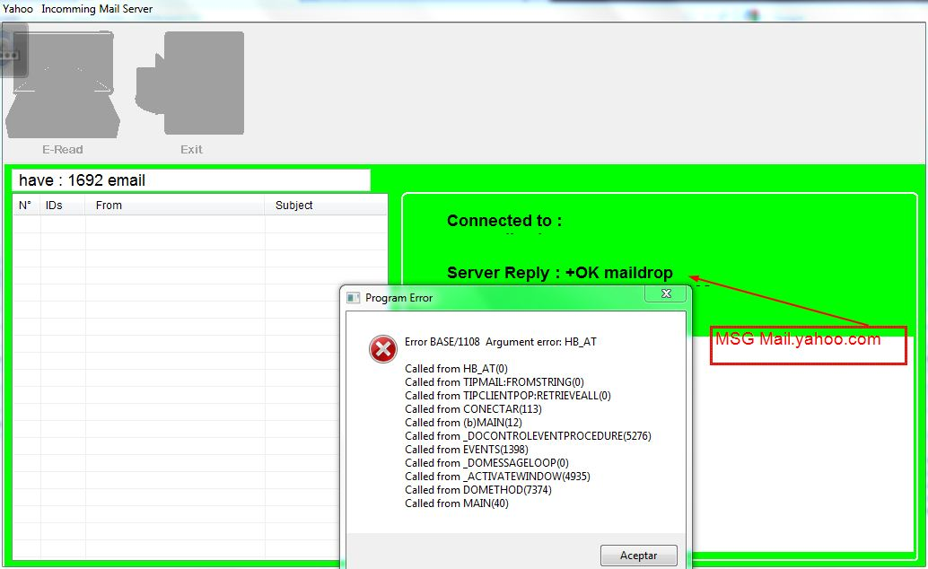 Yahoo   Incomming Mail Server _2012-11-12_23-26-26.jpg