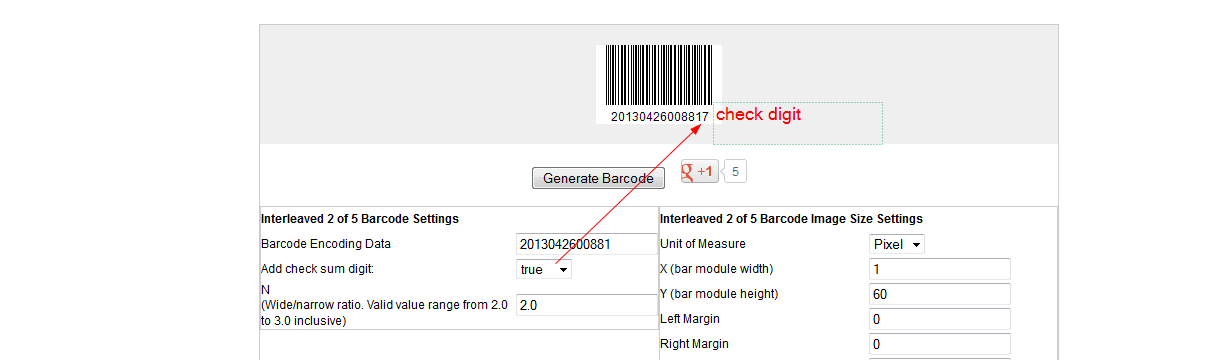 Free Online Interleaved 2 of 5 Barcodes Generator - Mozilla Firefox_2013-04-26_15-44-44.png