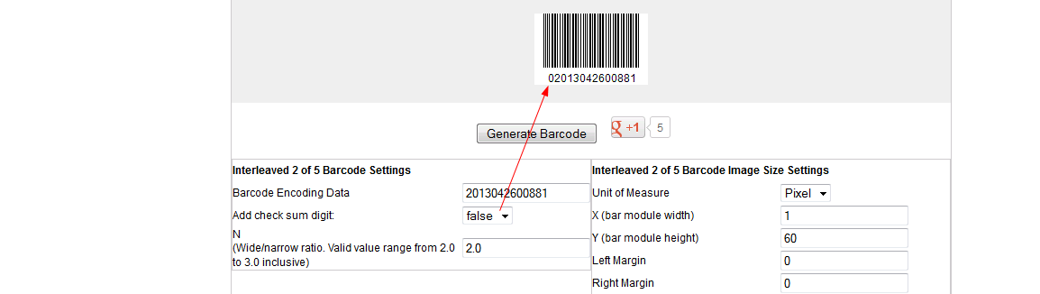 Free Online Interleaved 2 of 5 Barcodes Generator - Mozilla Firefox_2013-04-26_15-46-21.png