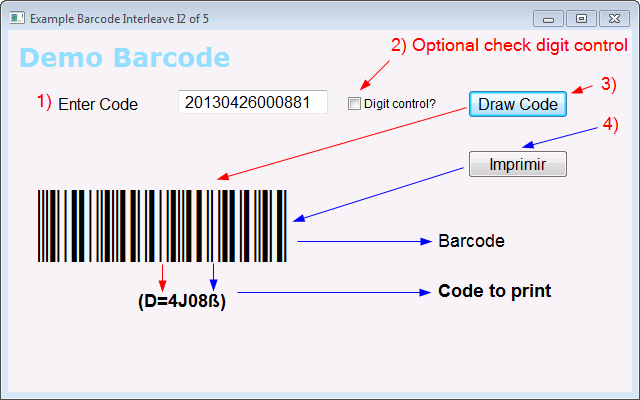 Example Barcode Interleave I2 of 5 _2013-04-28_16-56-17.png